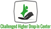 Challenged Higher Drop-In Center